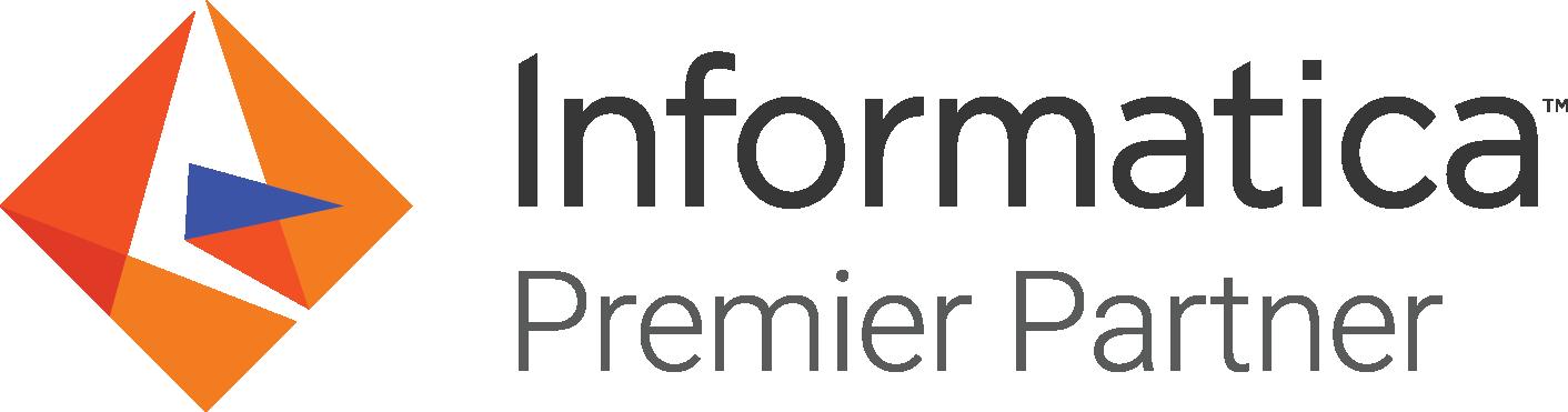 Inf_Premier_Partner_logo