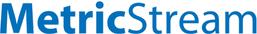 MetricStream_logo